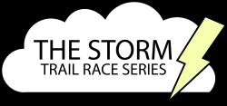Storm the Bluffs - Trail Run, MTB, Duathlon