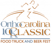 OrthoCarolina 10K Classic - Food Truck and Beer Fest