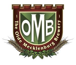 Olde Mecklenberg Brewing