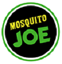 Mosquito Joe Invitational
