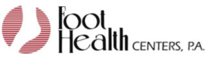 Foot Health Centers