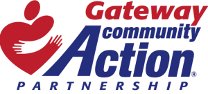 Gateway Community Action Partnership