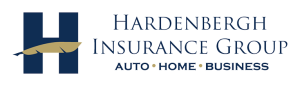 Hardenbergh Insurance Group