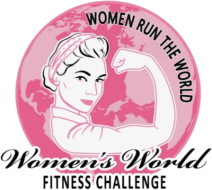 Women's World Fitness Challenge