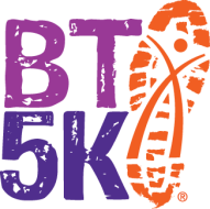 BT5K Your Way New York