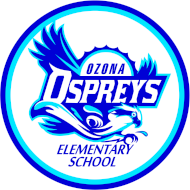 Great Ozona Pumpkin Run 2020 Logo