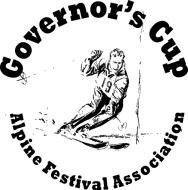 Governor's Cup Ski Race