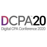 CPA.com Virtual 5K & 10.40