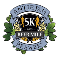 Antietam Brewery 5K and Beer Mile