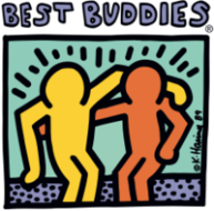 Dash for Best Buddies