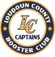 Loudoun County Tough Turkey