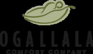 Ogallala Down