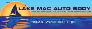 Lake Mac Auto
