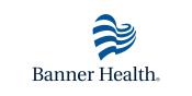Banner Health Ogallala
