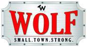 Wolf Auto Ogallala