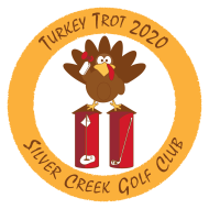 Silver Creek Turkey Trot 5K