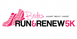 Run and Renew 5k - St Petersburg