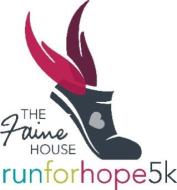 The Faine House Run for Hope