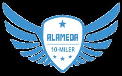 Alameda 10-Miler