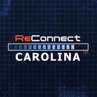 ReConnect Carolina