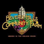 Beverly Hills Community Farm Virtual Turkey Trot
