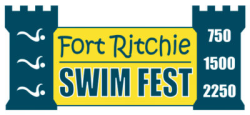 Swim Fest Fort Ritchie