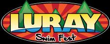 Swim Fest Luray
