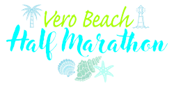 Vero Beach Half Marathon and Sea Turtle 2 Miler