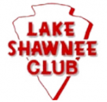 Lake Shawnee 5K Run/Walk