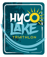 Hyco Lake Triathlon Festival