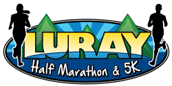 Luray Half Marathon & 5K