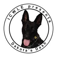Dakota's Dash