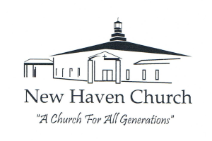 New Haven Church