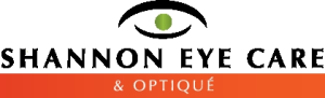 Shannon Eye Care