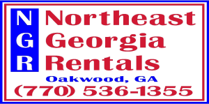Northeast Ga Rentals