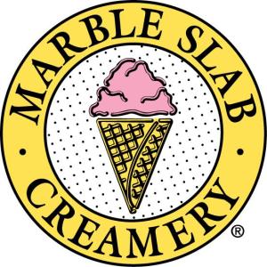 Marble Slab Creamery - Braselton Location