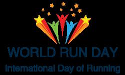 World Run Day - Antarctica