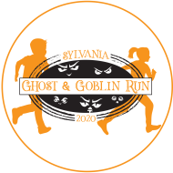 Sylvania Ghost & Goblin Run