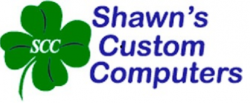 Shawns.com Carter Mill 10K Splash