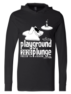 Playground Plunge