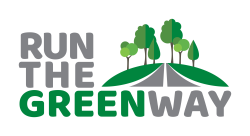 Run The Greenway