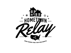 Hometown Holiday Relay