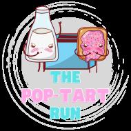 The Pop Tart Run
