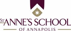 St. Anne's School of Annapolis 2020 Turkey Trot