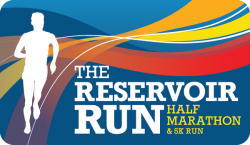 The Reservoir Run Half Marathon, 5K & Kids Run