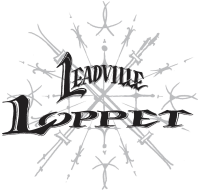 Leadville Loppet