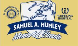 Samuel A. Mumley Memorial Classic 5K