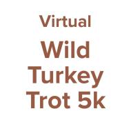 Virtual Wild Turkey Challenge