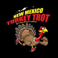 New Mexico Turkey Trot