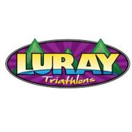 Luray Triathlon & Duathlon